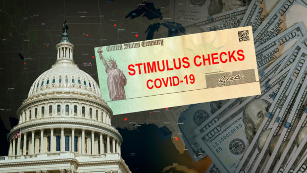 stimulus-bill-before-20-january