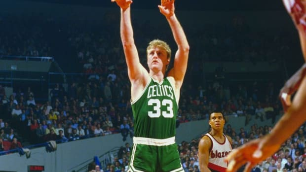10-best-basketball-players-born-in-indiana