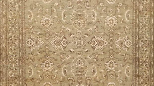 10-valuable-tips-to-choose-cheap-rugs-to-enhance-your-home
