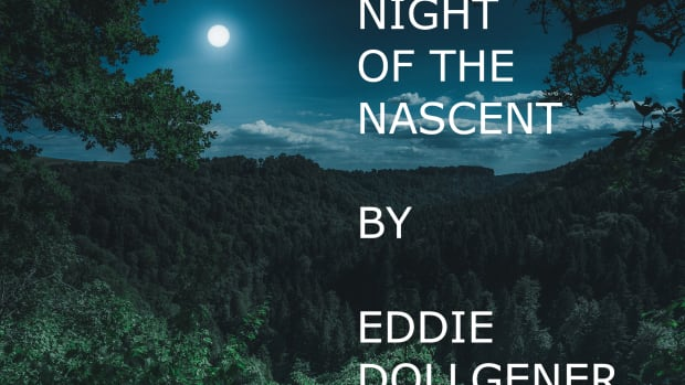 night-of-the-nascent