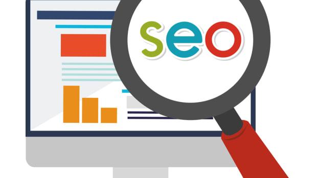seo-versus-google-ads