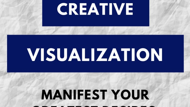 how-to-use-creative-visualization-to-manifest-your-greatest-desires