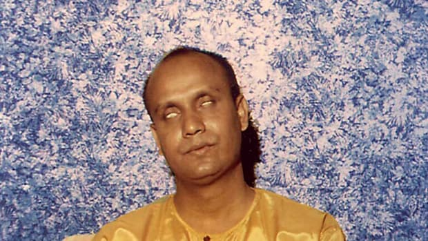 the-dao-of-gratitude-thursday-homily-for-the-devout-to-my-didi-ji-vandana-thakkur