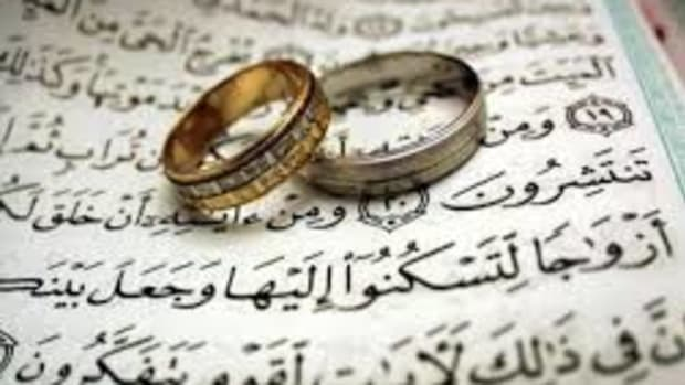 the-islamic-guide-to-marriage-and-sex