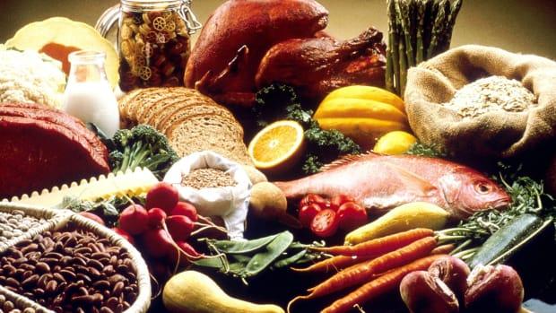 all-the-secrets-of-vitamin-b12