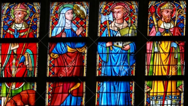in-thanksgiving-for-stained-glass-saints