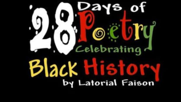 black-history-poems