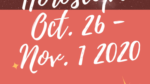 october-26-to-november-1-weekly-horsocopes