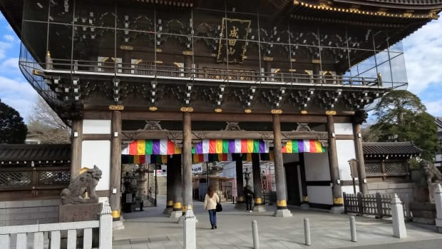 visiting-the-naritasan-shinshoji-temple-in-narita-city-near-tokyo-japan