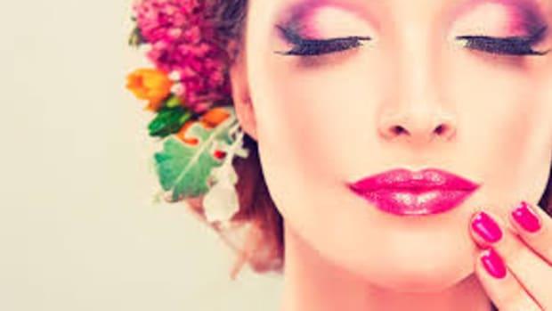 face-beauty-tips-for-women