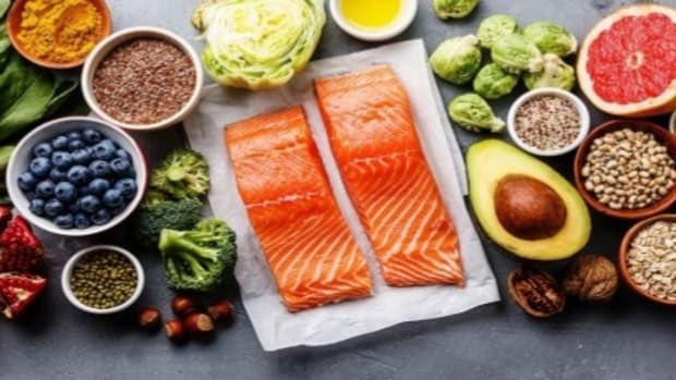 anti-inflammatory-foods-are-infections-of-common-health