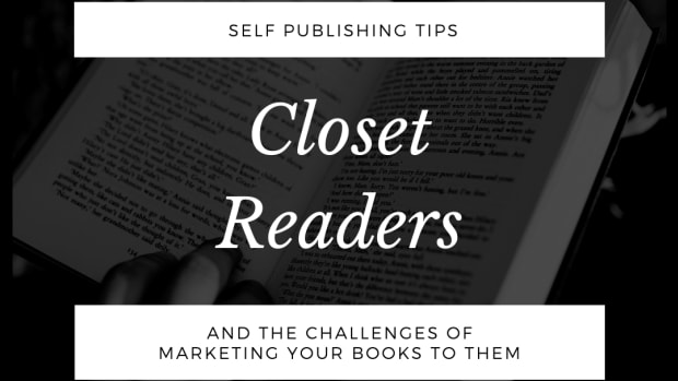 book-marketing-challenge-closet-readers