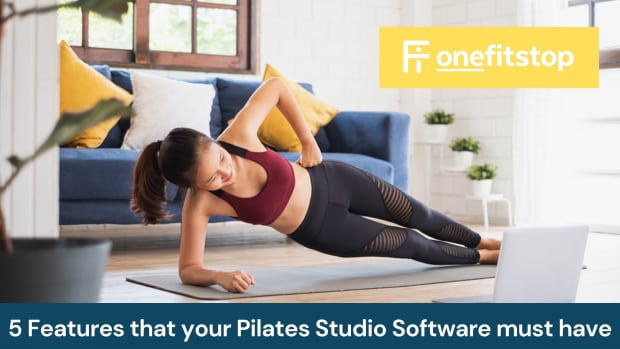 5-features-that-your-pilates-studio-software-must-have