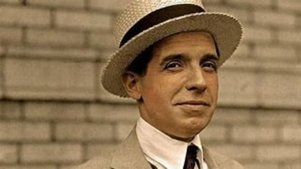 charles-ponzi-creator-of-the-ponzi-scheme