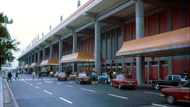 taiwan-memories-of-the-early-1970s