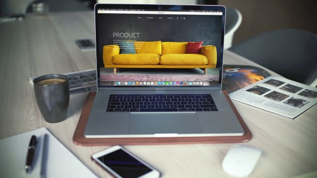 how-to-start-an-ecommerce-online-business