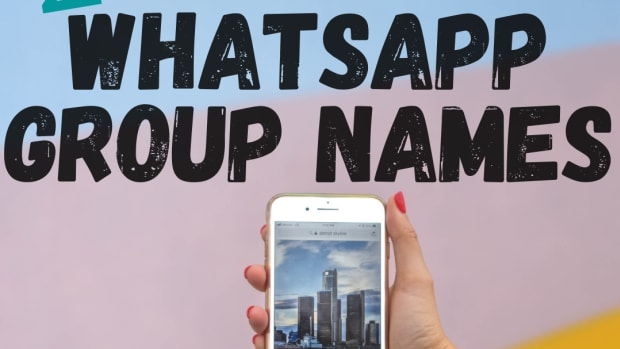 whatsapp-group-name-ideas-funny-family-friends