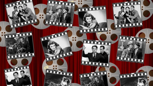 how-to-cultivate-better-taste-in-movies