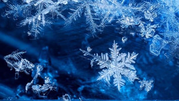 snowy-days-medini