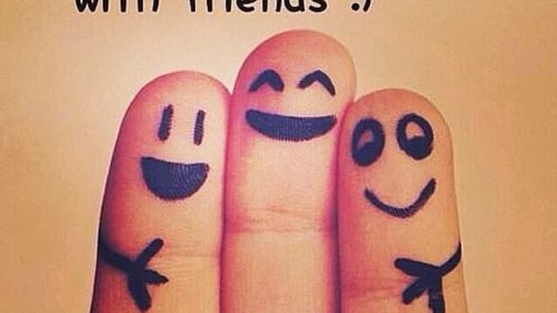 best-friends-forever-or-not