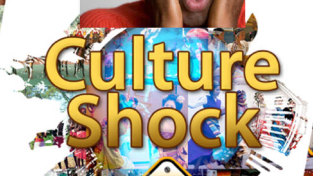 culture-shock-five-years-after-ml-king