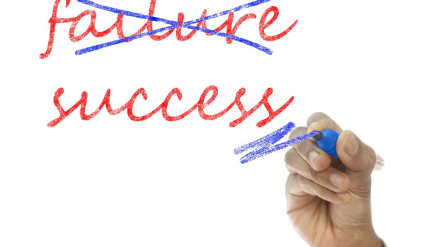 tips-for-managing-failure-and-achieving-success