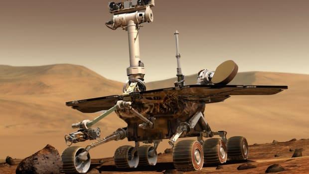 5-remarkable-scientific-instruments-in-mars-rover