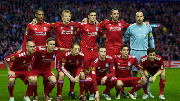 liverpool-fc-ten-years-ago-and-now