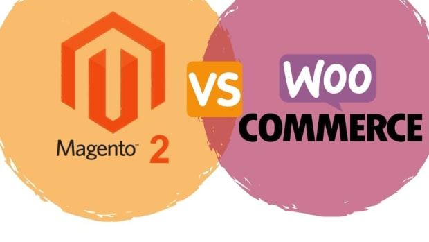 magento-vs-woocommerce-which-ine-is-better-an-introduction-for-beginners