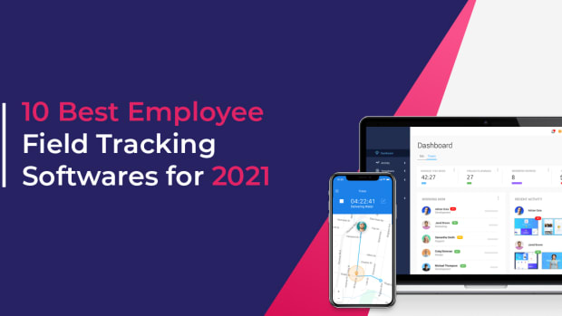 10-best-employee-field-tracking-software-and-services-for