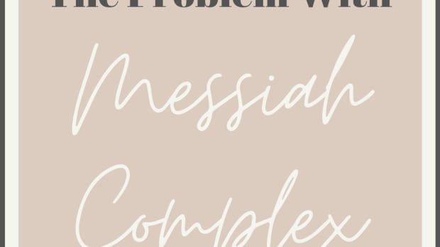 messiahs-and-their-faults-why-we-look-to-figures-as-examples-and-our-disappointed-when-they-fail