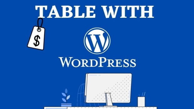 how-to-create-pricing-table-with-wordpress-a-step-by-step-guide