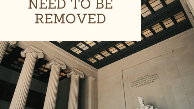 ten-statues-sjws-forget-to-demand-be-removed