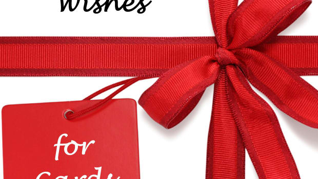 christmas-wishes-what-to-write-in-a-christmas-card