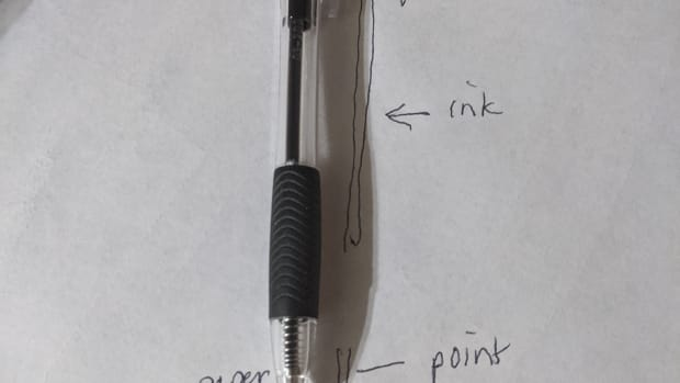 pen-collecting-from-the-perspective-of-a-pen