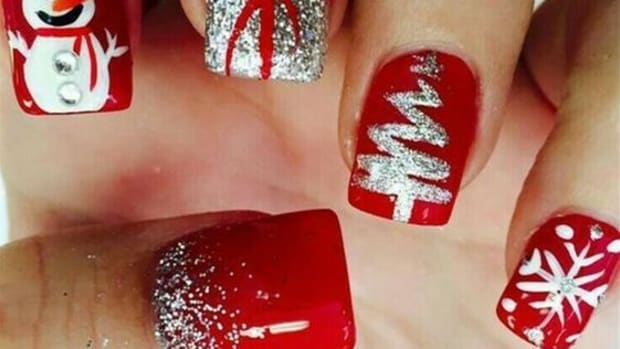 awesome-christmas-nail-designs