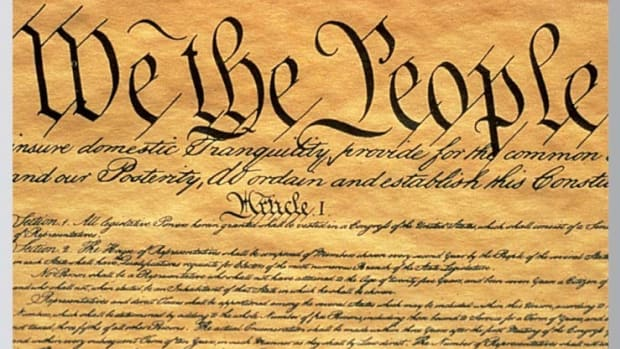 constitution-above-political-party