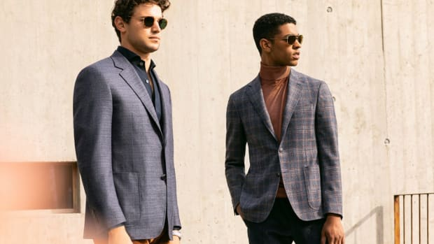 top-mens-fashion-trends-to-invest-in-this-year
