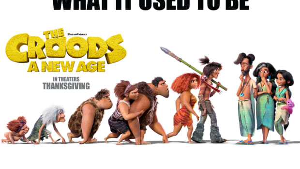 the-croods-a-new-age-an-unexpected-and-evolved-sequel