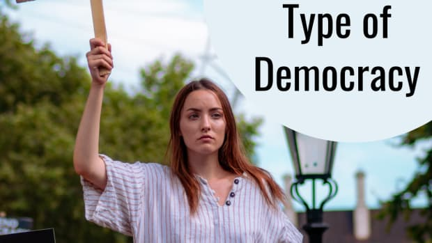 radical-ideas-for-democratic-reform