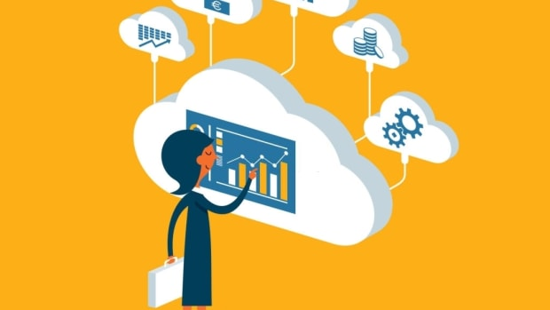 cloud-computing-is-the-next-big-leap-in-the-transformation-of-saas-hr
