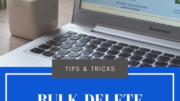 bulk-delete-posts-facebook-page-creator-studio