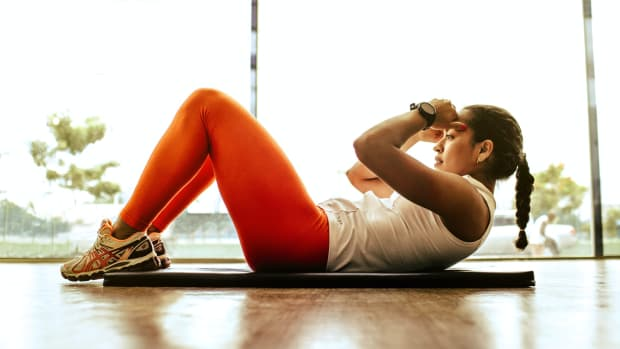 5-honest-tips-to-keep-health-in-the-good-condition