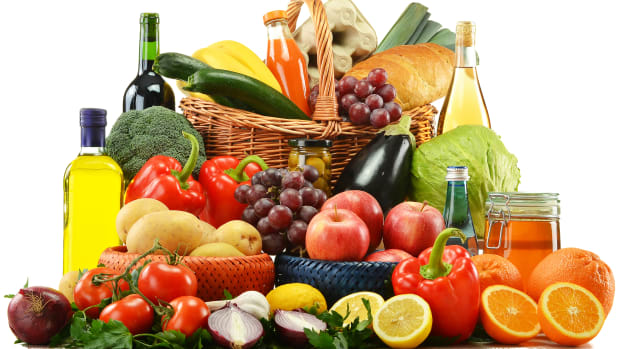 12-antiviral-foods-and-herbs-to-boost-your-immunity