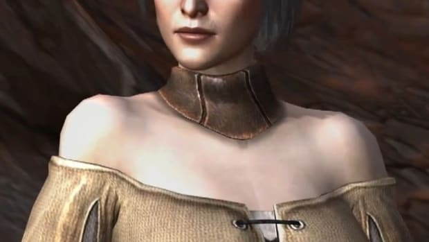 dragon-age-2-2011-leandra-hawke-an-analysis