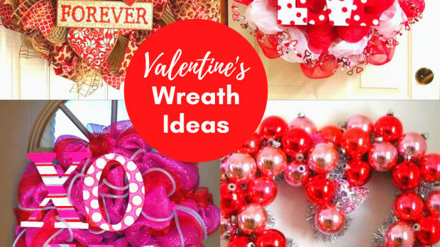 valentines-day-wreath-ideas
