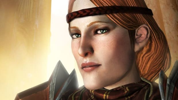 dragon-age-2-2011-aveline-andrastes-descendant