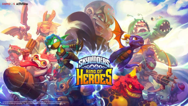 skylanders-ring-of-heroes-game-guide
