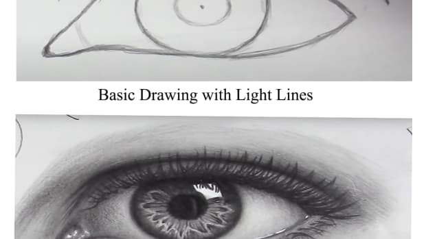 basic-fundamentals-of-anime-and-manga-drawing
