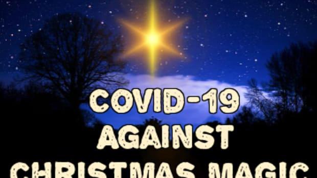 poem-covid-19-against-christmas-magic